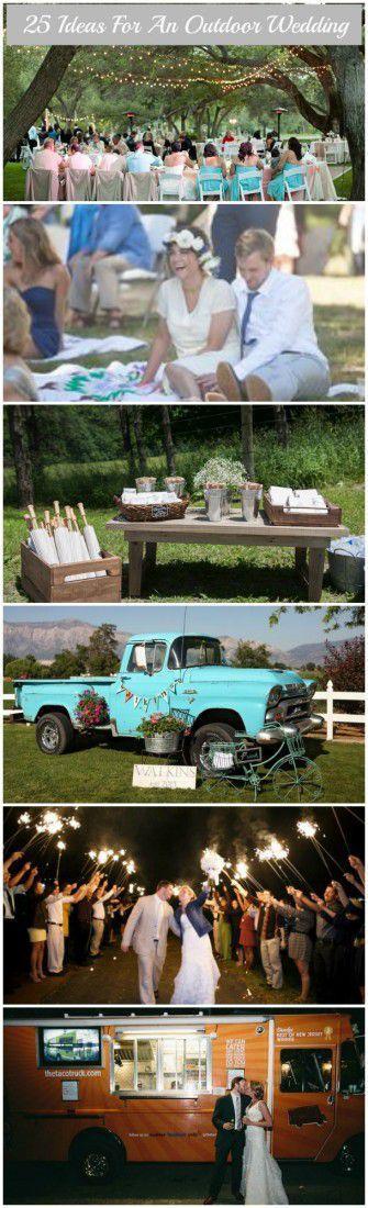 2589 Best Rustic Wedding Ideas Images On Pinterest | Outdoor Weddings,  Outdoor Dance Floors And Wedding Rustic