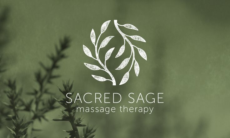 massage therapy business logos - Google Search                                                                                                                                                                                 More