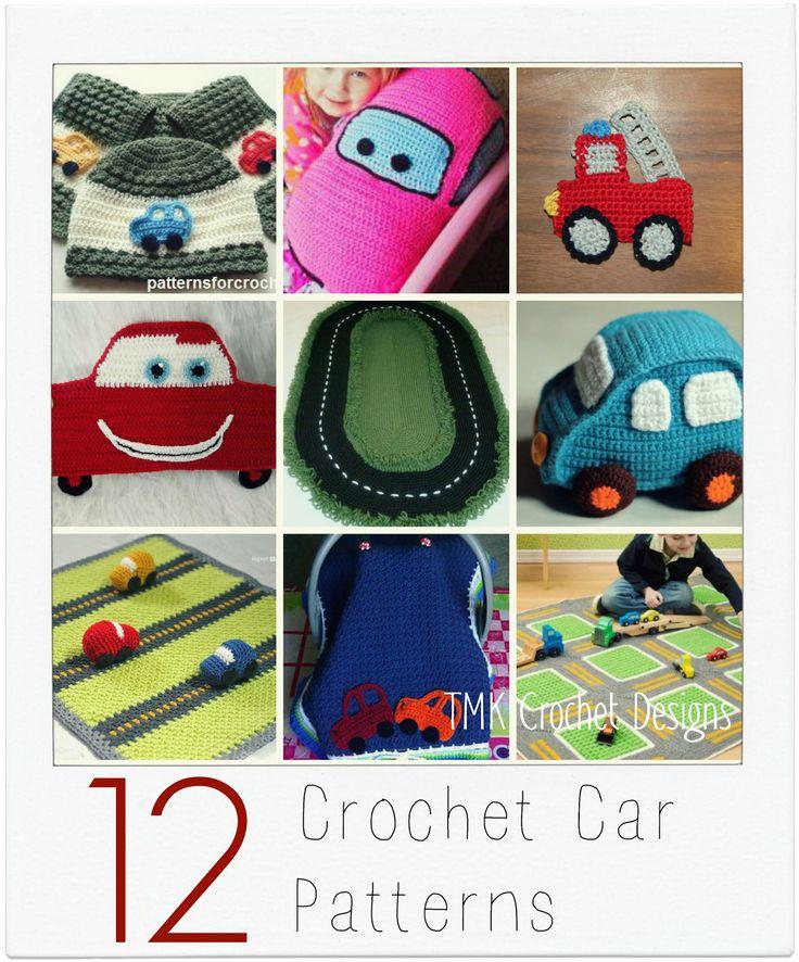 1094 best 03a_AMIGURUMI CROCHET images on Pinterest | Crochet ...