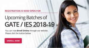 GATE Coaching in Jalandhar | GATE Coaching Institute in Jalandhar GATE Coaching Centre in Jalandhar providing GATE Coaching since 2009. Engineers Career Group is the best GATE Coaching Institute in Chandigarh and also the best IES Coaching Institute in Chandigarh. We are an elite in Gate coaching and IES Coaching in Chandigarh, Tricity, Himachal Pradesh and Punjab Region. http://www.engineerscareergroup.in/Jalandhar-GATE-Coaching.aspx