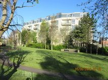 Apartment to Rent at The Parklands, Ivy Terrace, Tralee, Co. Kerry