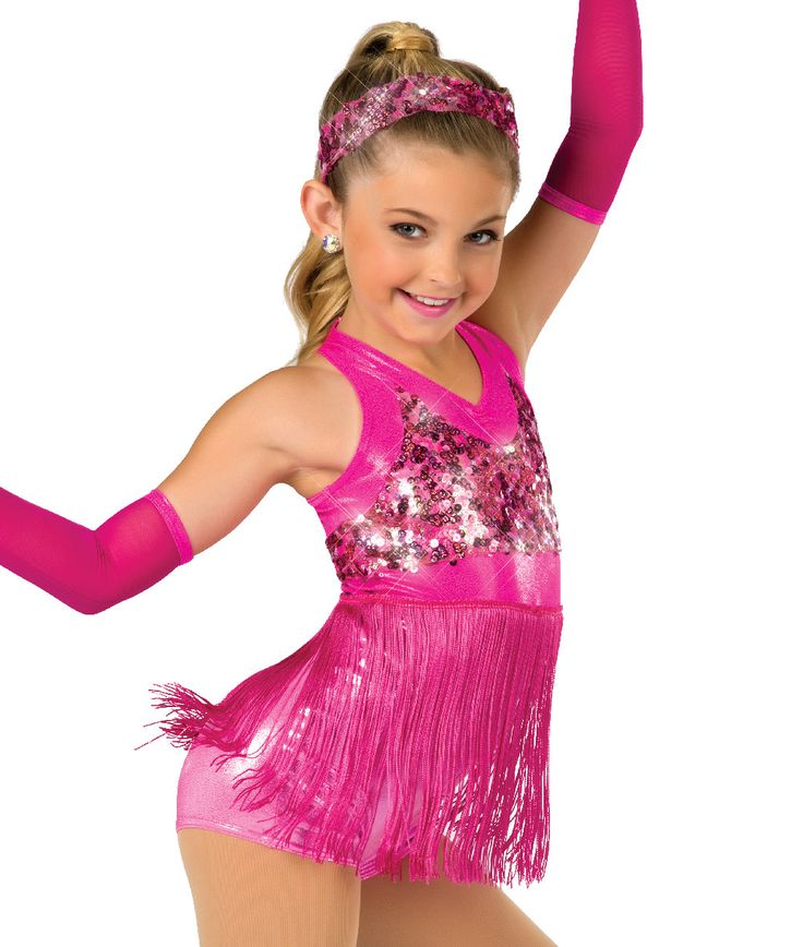 Find great deals on eBay for girls dance outfit. Shop with confidence.