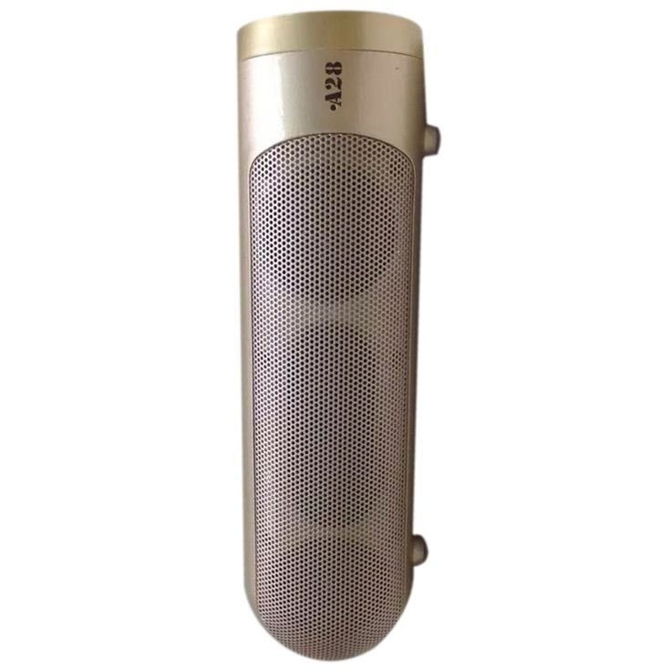 >> Click to Buy << A28 bullet type Wireless Sport Portable Bluetooth Speaker #Affiliate