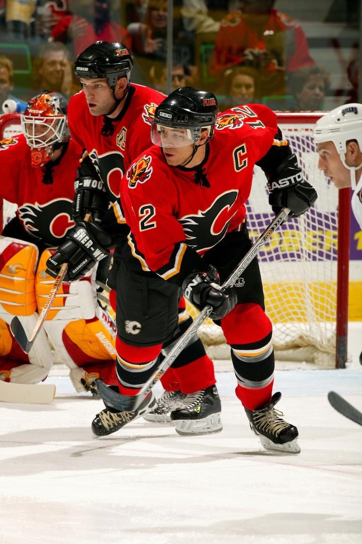 31 best hockey love images on pinterest calgary hockey stuff nhl calgary flames ice hockey tour from banff tickets and transportation