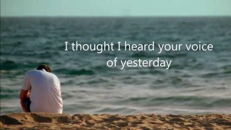 I Miss You - Klymaxx (Lyrics)