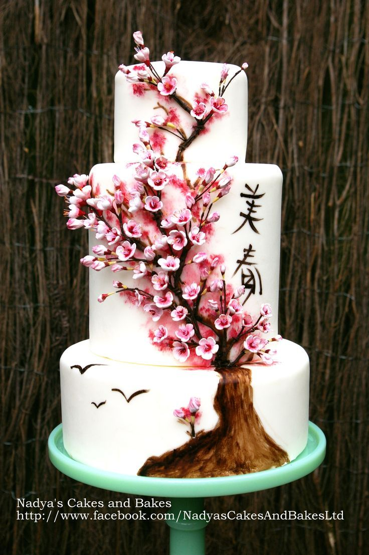 best esküvői torta images on pinterest art cakes cake wedding