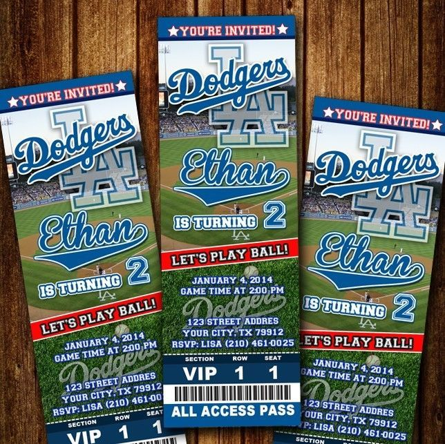 Kelli) Okay guys I got you all Dodger Tickets!!! If your a angel fan I have those to lol! Merry Christmas!!!!