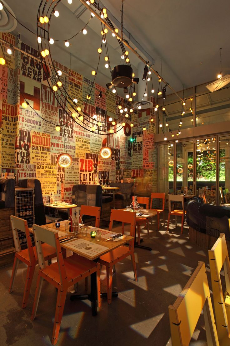 The different kitchen layouts bandidusa home design preferance - Cabana Westfield London L Michaelis Boyd