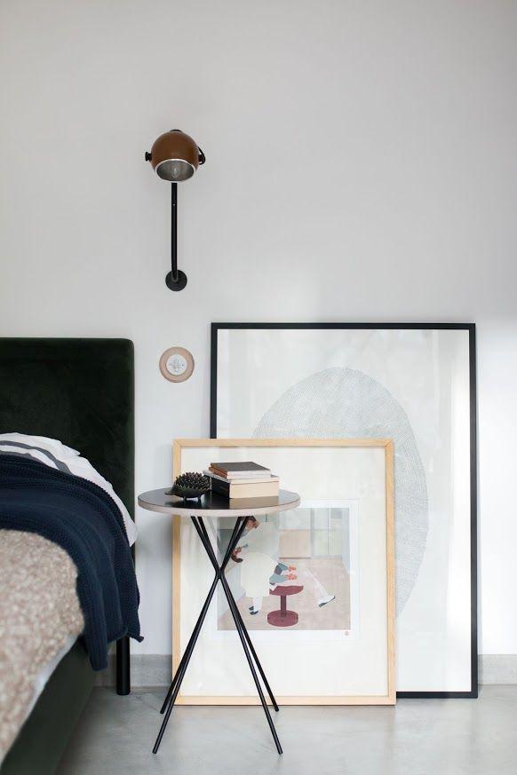 Les 44 meilleures images du tableau lighting sur Pinterest - chambre de commerce clermont ferrand