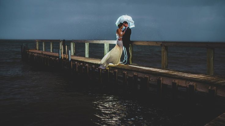 Yarra Valley Wedding Photographer in Melbourne, Glen from Lionheart Photography.