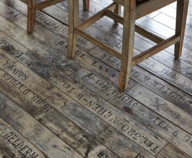 Laminate Flooring Rustic Inspiration Centre