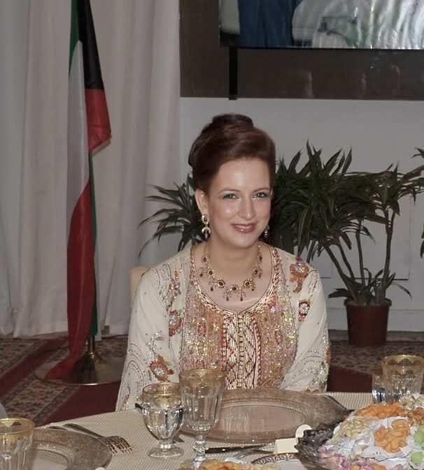 caftan marocain 2013 takchita 2013