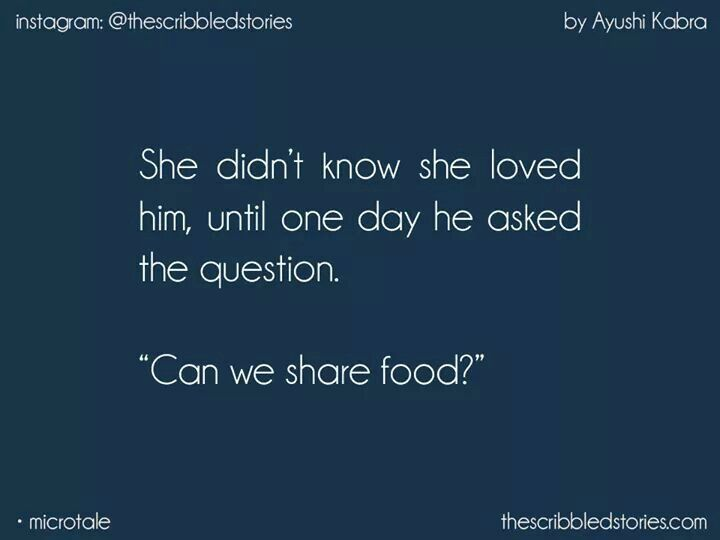 Quotes About Short Stories: 7 Best Mother's Day Quotes In Gujarati Images On Pinterest