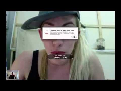 "ImagineFashion.com Presents ""1 and 1 is 3 - Dora Budor & Maja Cule"" by Casey Spooner & Adam Dugas - YouTube"
