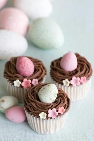 #Easter Da Lillian