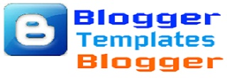 Lonely Parrot Blogger Template