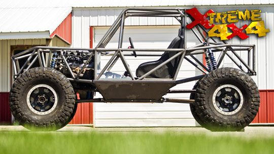 Best 25 rock crawler chassis ideas on pinterest off for Rock auto garage