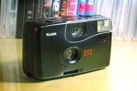 szemrajfotografi: zaczynałem od Kodaka 275 ...