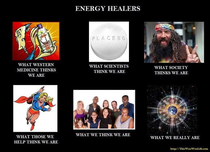 Energy workers and how others see them