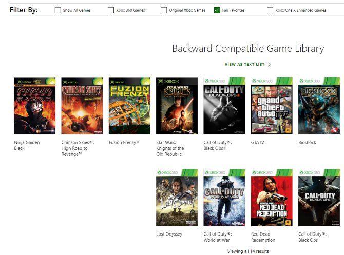 So Spielen Sie Xbox 360 Spiele Auf Xbox One Spiele Spielen In 2020 Xbox One Xbox Xbox 360 Games
