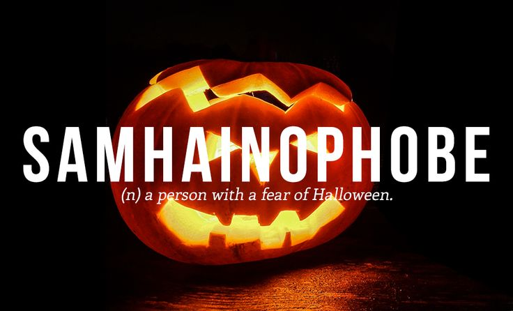 28 Very Specific Phobias You Might Have   Phobias, Mental health ...