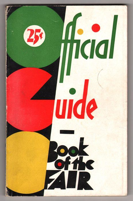 images of deco graphic design search graphic inspiration deco
