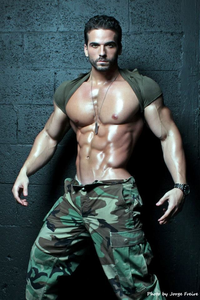 image Hot army guys tgp gay xxx explosions