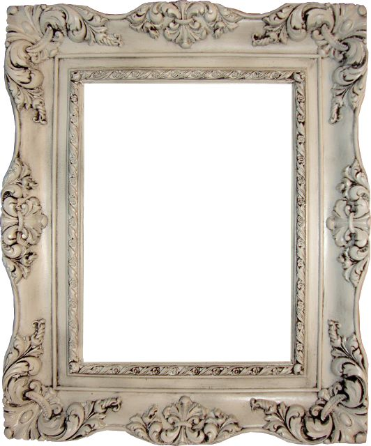 vintage wooden frames | Presenting: Digital Vintage/antique photo frames Printables!