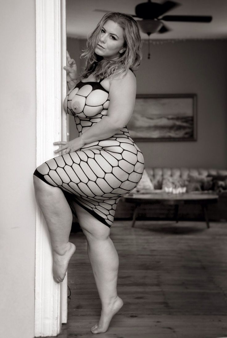 London Andrews Xxx Awesome 104 best my london images on pinterest   chubby girl, curves and