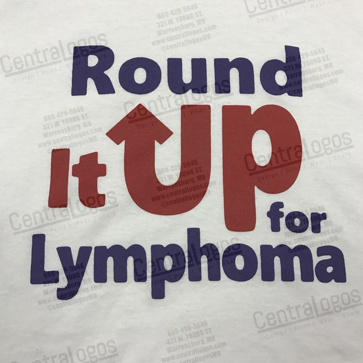 Shirts printed for Family Video in Warrensburg, MO and Clinton, MO in preparation for their annual Lymphoma drive.  Their drive launches in a couple weeks. Be sure to check them out sporting these cool shirts and help make a donation towards a great cause.  Every penny counts. #centrallogosMO #customscreenprinting #everypennycounts #rounditupforlymphoma