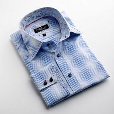 Simon Hart is an online mens fashion store selling business shirts, ties , cufflinks and accessories  from Brooksfield, Lichfield, and Renoma.