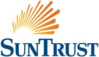 SunTrust Bank Business Checking Account Review: $300 Bonus #business #proposals http://busines.remmont.com/suntrust-bank-business-checking-account-review-300-bonus-business-proposals/  #suntrust business banking # SunTrust Bank Business Checking Account Review: $200 Promotion SunTrust Bank is offering residents in the states of Alabama, Arkansas, Georgia, Florida, Maryland, Mississippi, North Carolina, South Carolina, Tennessee, Virginia, Washington D.C. and West Virginia, a chance to earn a…
