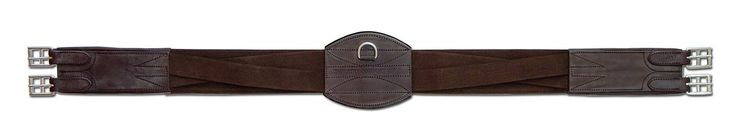 English Tack Store - Tapestry Comfort Jump/GP Girth, $149.95 (http://www.englishtackshop.com/tapestry-comfort-jump-gp-girth/)