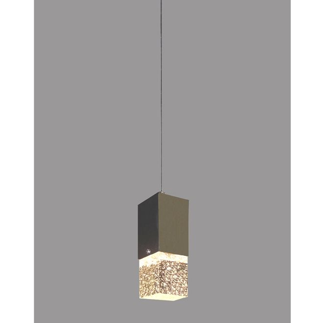 Emerson 1 Light Pendant   RONA60 best Lighting Ideas images on Pinterest   Lighting ideas  . Rona Track Lighting. Home Design Ideas