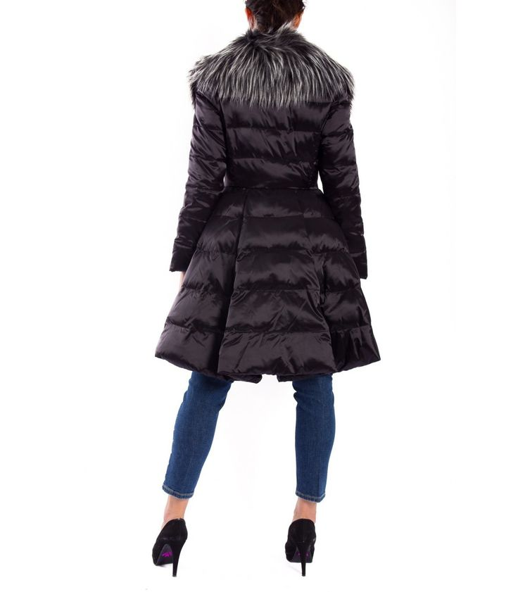 Elisabetta Franchi jacket PI03Z76E2