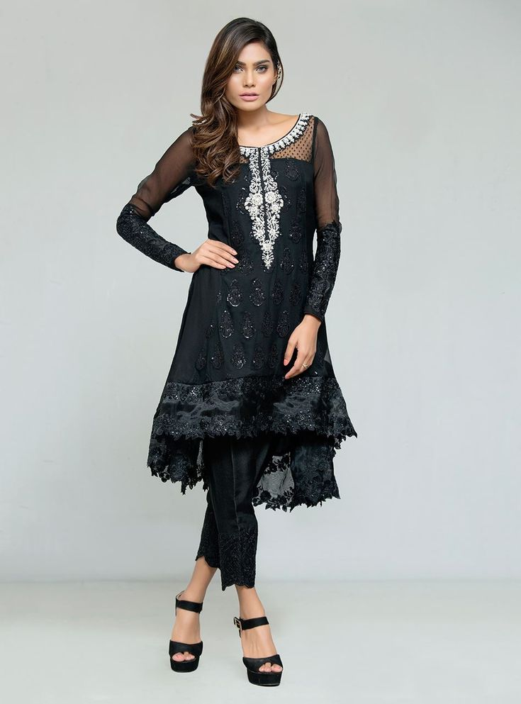 Zainab-Chottani-Luxury-Eid-Collection-18