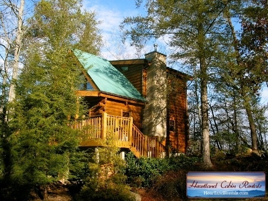 45 best images about heartland cabin rentals on pinterest for Gatlinburg cabins for couples