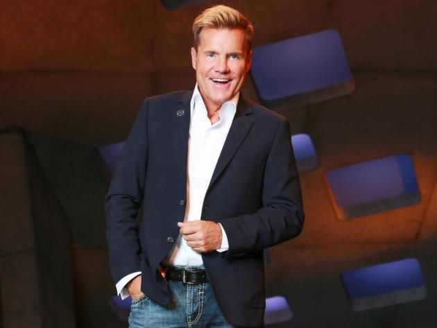 Dieter Bohlen ist einer der erfolgreichsten deutschen Produzenten und Kult-Juror bei RTL. Der Sender widmet dem Pop-Titan im Mai eine eigene Primetime-Show.