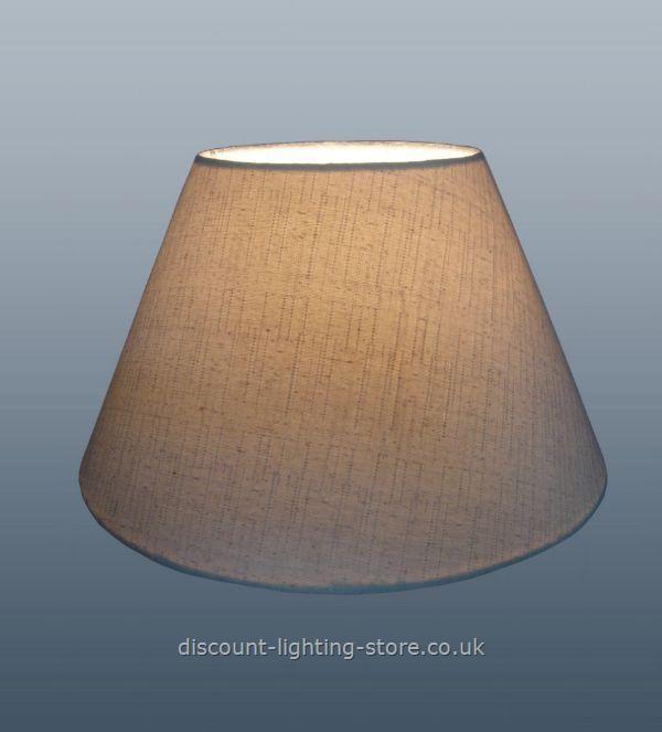 Best 25 lamp shades uk ideas on pinterest light design uk in cheap large lamp shades avhana aloadofball Image collections