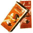 Lindt Orange one Big Bar for Hyderabad delivery. Fast and same day home delivery to Hyderabad.  Visit our site : www.flowersgiftshyderabad.com/Chocolates-to-Hyderabad.php
