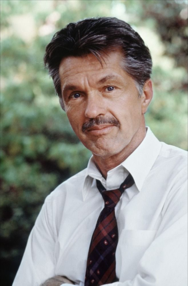 Image detail for -Tom Skerritt Image 8 sur 27