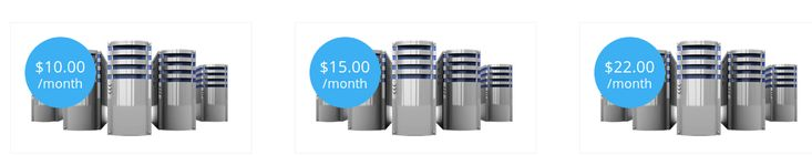For getting a cheap VPS hosting plans, contact Nickel Hoster which is the best choice to meet end user and rising market demand. Here you can buy hosting plans with dedicated IP, storage capacity, scalable disk space and mailing server.