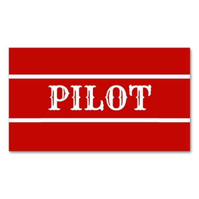 11 best aviation business cards images on pinterest air ride pilot business card colourmoves