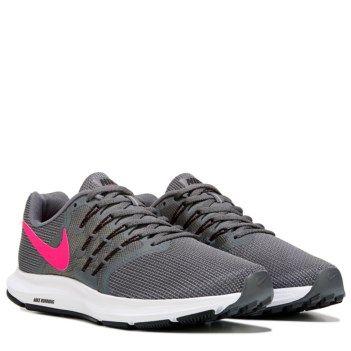 Nike Women's Run Swift Running Shoe Shoe - Famous Footware
