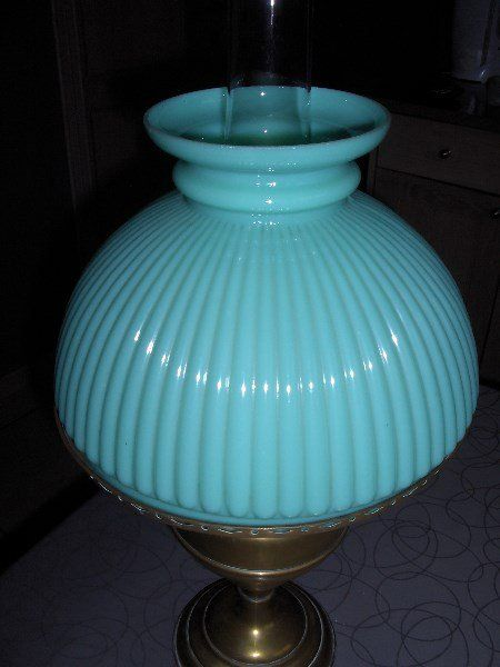 124 best images about olielampen on pinterest gone with the wind opaline and wands - Blauwe turquoise decoratie ...