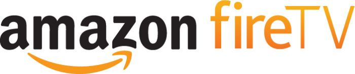 The ACC Digital Network Now On New Amazon Fire TV And Kindle Fire Tablet - Sports Techie blog