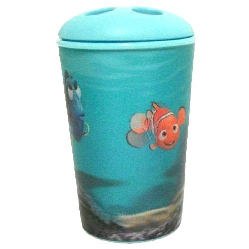 Finding Nemo Holographic Toothbrush Holder Disney Http://www.amazon.com/ Part 84
