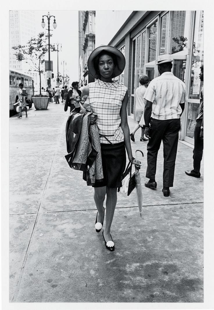 9 best 1960's Black Fashion images on Pinterest   Vintage ...