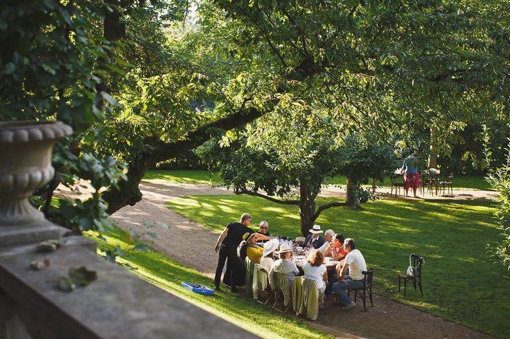 Photo by Ira Milordova   Picnic | prague | prague picnics | savoia castle| picnic food| picnic party | picnic date | picnic vibes |