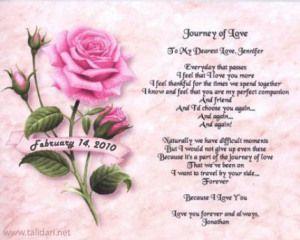 Short+Romantic+Poems+for+Husband   Love Poems For Husband   Love Poems For Husband